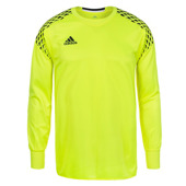 adidas ONORE 16 GK AI6337