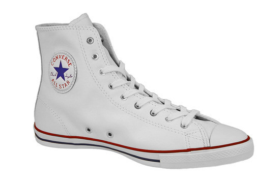 CONVERSE CHUCK TAYLOR LEATHER 544852C -30%