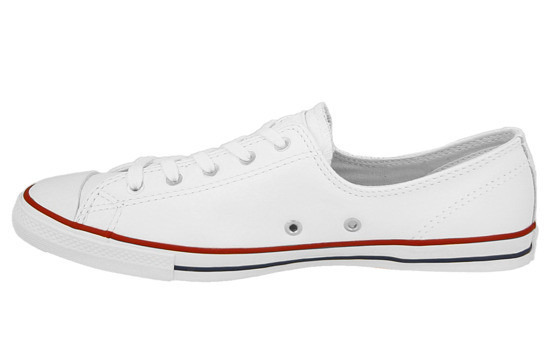 CONVERSE CHUCK TAYLOR LEATHER 544854C -30%