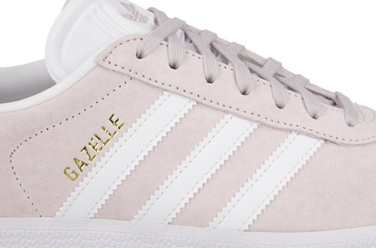 DAMEN SCHUHE ADIDAS ORIGINALS GAZELLE BB5482