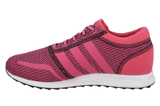 DAMEN SCHUHE ADIDAS ORIGINALS LOS ANGELES S78919