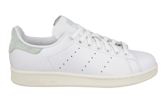 DAMEN SCHUHE ADIDAS ORIGINALS STAN SMITH BB5047