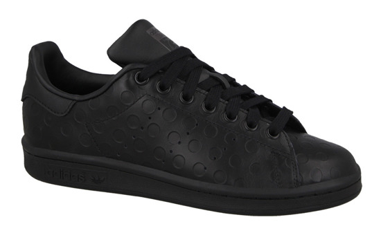 DAMEN SCHUHE ADIDAS ORIGINALS STAN SMITH S32263