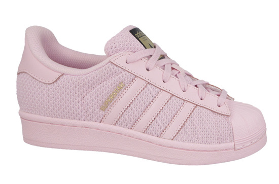 DAMEN SCHUHE ADIDAS ORIGINALS SUPERSTAR S76623