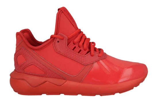 DAMEN SCHUHE ADIDAS ORIGINALS TUBULAR RUNNER S78935