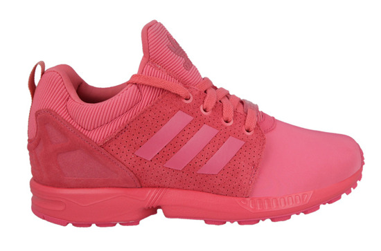 DAMEN SCHUHE ADIDAS ORIGINALS ZX FLUX NPS UPDT S78953