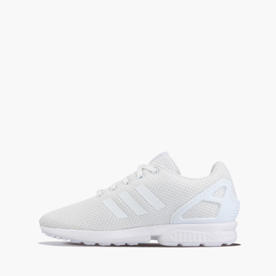 DAMEN SCHUHE ADIDAS ORIGINALS ZX FLUX S81421
