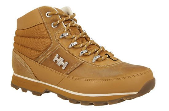 DAMEN SCHUHE HELLY HANSEN  WOODLANDS 10807 731