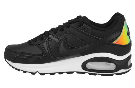 DAMEN SCHUHE NIKE AIR MAX COMMAND (GS) 407759 045