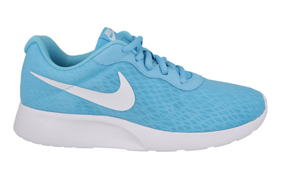 DAMEN SCHUHE NIKE TANJUN BREEZE 833677 410