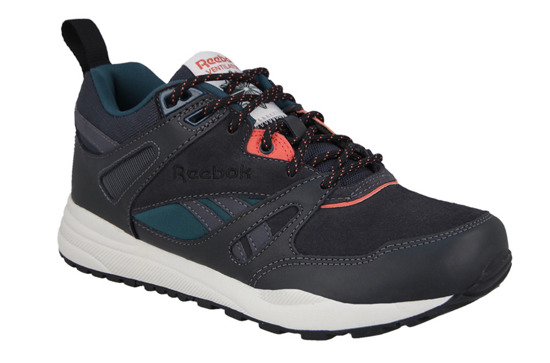 DAMEN SCHUHE REEBOK VENTILATOR SO LEATHER V66311