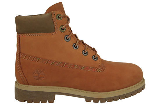 DAMEN SCHUHE TIMBERLAND 6-IN PREMIUM WP BOOT A1BB2