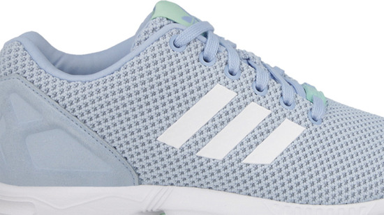 DAMEN SCHUHE adidas Originals ZX Flux AQ3068