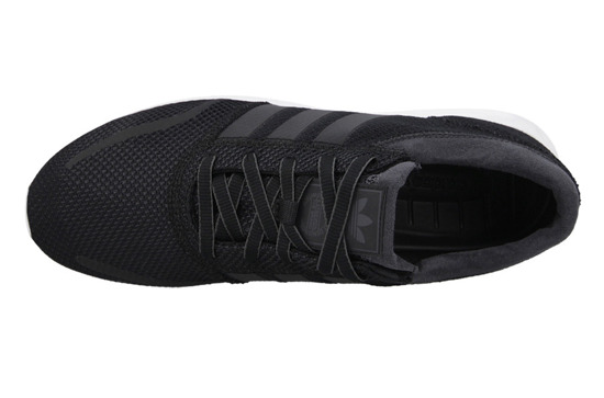 HERREN SCHUHE ADIDAS ORIGINALS LOS ANGELES S42019