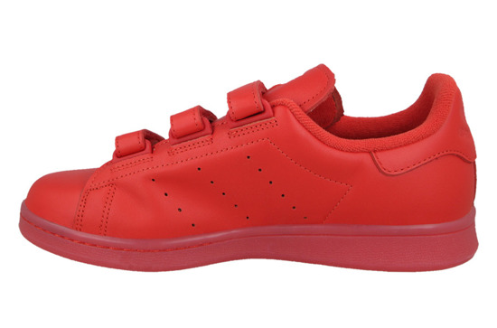 HERREN SCHUHE ADIDAS ORIGINALS STAN SMITH CF S80043