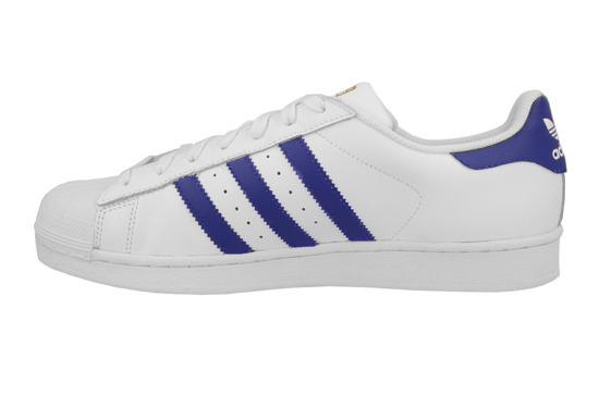 HERREN SCHUHE ADIDAS ORIGINALS SUPERSTAR FUNDATION B27141