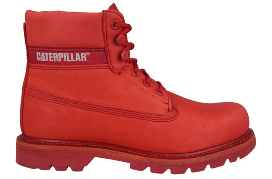 HERREN SCHUHE CATERPILLAR COLORADO BRIGHTS P720364