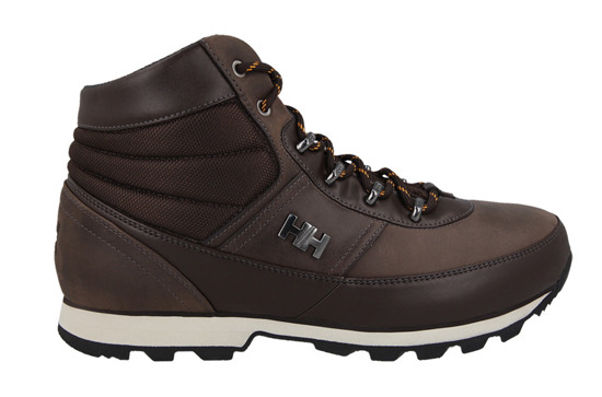 HERREN SCHUHE HELLY HANSEN WOODLANDS 10823 710