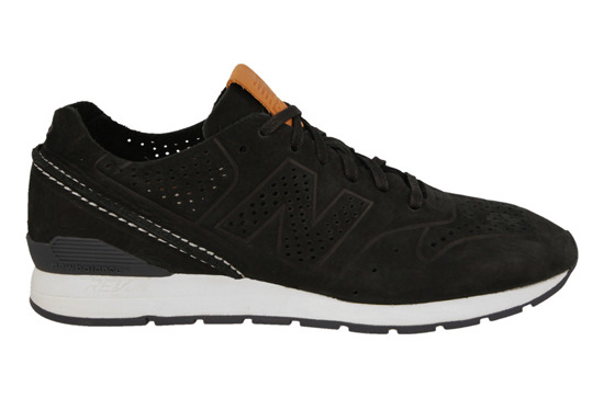 HERREN SCHUHE NEW BALANCE DECONSTRUCTED PACK MRL996DX