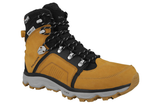 HERREN SCHUHE SALOMON SWITCH 3 - 366433
