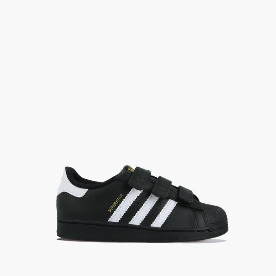 KINDER SCHUHE ADIDAS ORIGINALS SUPERSTAR B26071