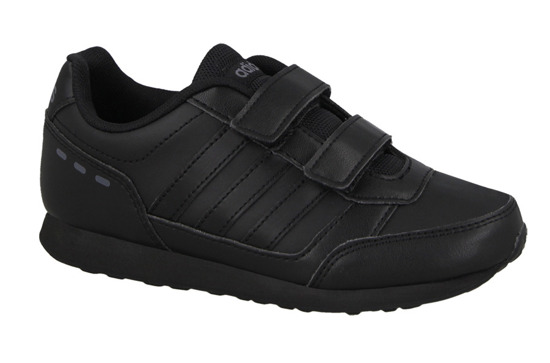 KINDER SCHUHE ADIDAS VS SWITCH CMF AW4843