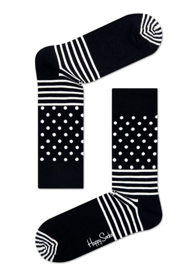 SOCKEN HAPPY SOCKS SD01 999