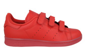 DAMEN SCHUHE ADIDAS ORIGINALS STAN SMITH CF S80043