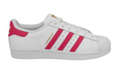 DAMEN SCHUHE ADIDAS ORIGINALS SUPERSTAR B23644