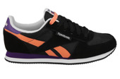 DAMEN SCHUHE REEBOK ROYAL CL JOGGER M46196