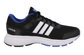 DAMEN SCHUHE adidas Cloudfoam VS City AW5110