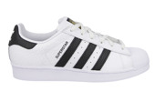 HERREN SCHUHE ADIDAS ORIGINALS SUPERSTAR ANIMAL S75157