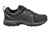 HERREN SCHUHE SALOMON EVASION LEATHER 376895