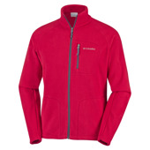 JACKE COLUMBIA FAST TREK II AM3039 613
