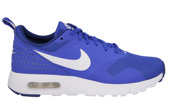 KINDER SCHUHE NIKE AIR MAX TAVAS (GS) 814443 401