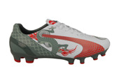 KINDER SCHUHE PUMA EVOSPEED 4.3 DRAGON JR 103314 01
