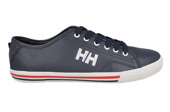 SCHUHE HELLY HANSEN FJORD LEATHER 10946 597