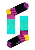 SOCKEN HAPPY SOCKS SD01 074