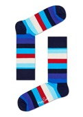 SOCKEN HAPPY SOCKS STR01 6000
