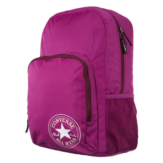 410851 688 PLECAK CONVERSE ALL IN BACKPACK