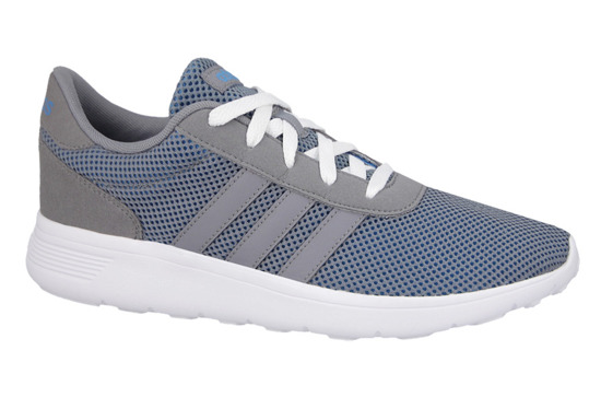 BUTY ADIDAS LITE RACER F99415