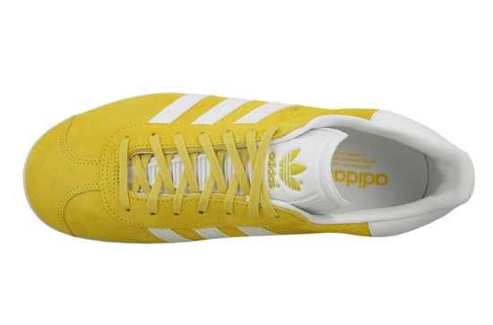 BUTY ADIDAS ORIGINALS GAZELLE BB5479