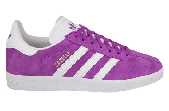 BUTY ADIDAS ORIGINALS GAZELLE BB5484