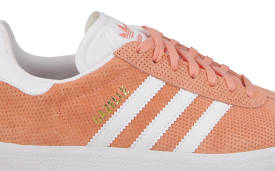 BUTY ADIDAS ORIGINALS GAZELLE BB5493