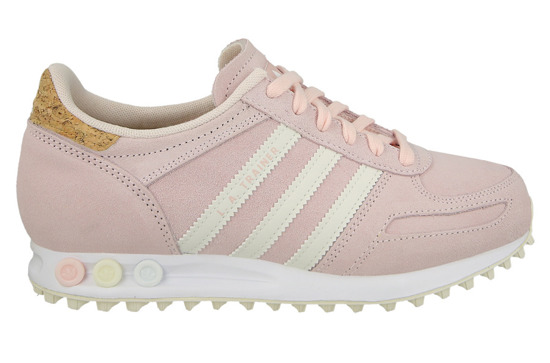 BUTY ADIDAS ORIGINALS LA TRAINER S32228