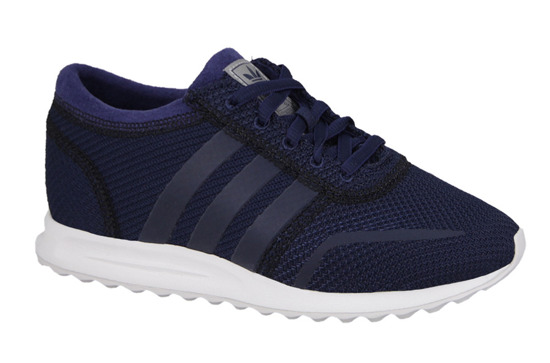 BUTY ADIDAS ORIGINALS LOS ANGELES S74873