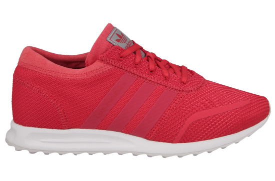 BUTY ADIDAS ORIGINALS  LOS ANGELES S80174