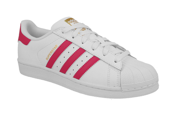 BUTY ADIDAS ORIGINALS SUPERSTAR B23644