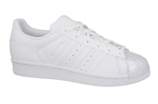 BUTY ADIDAS ORIGINALS SUPERSTAR GLOSSY TOE BB0683