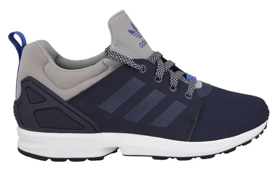 BUTY ADIDAS ORIGINALS ZX FLUX NPS UPDT S79069
